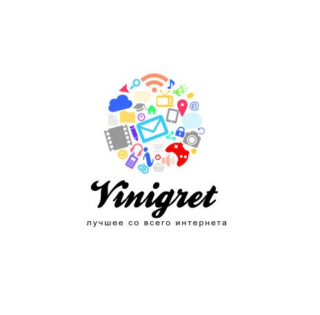 vinigret